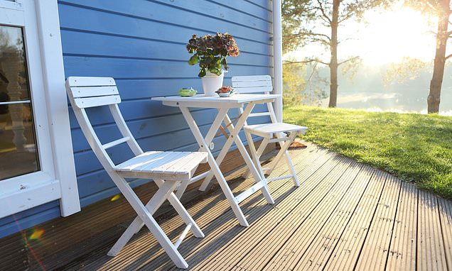 Smaller providers come out on top of Which? holiday cottages survey