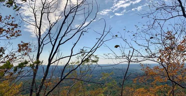 Apple picking, hiking, cider drinking: Find a socially distanced escape in the Northeast