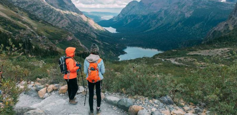The Best Time to Visit Glacier National Park for Wildlife Spotting Without the Crowds
