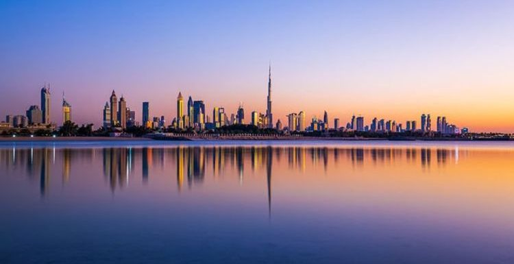 Dubai update: UAE added to travel corridor list in triumphant move for winter holidays