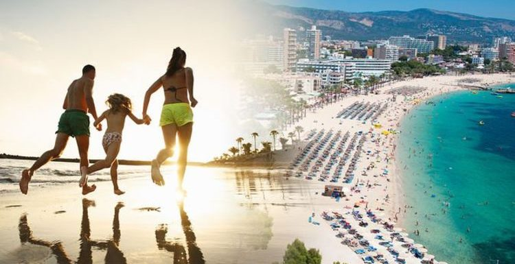 Holidays: UK travellers 'crying out' for shorter quarantine period for overseas travel