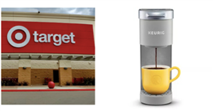 Target's Black Friday 2020 Sale Includes New Deals Every Week In November
