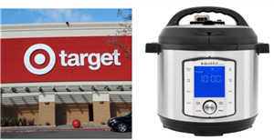 These Black Friday 2020 Kitchen Deals Include Deep Discounts On Popular Items