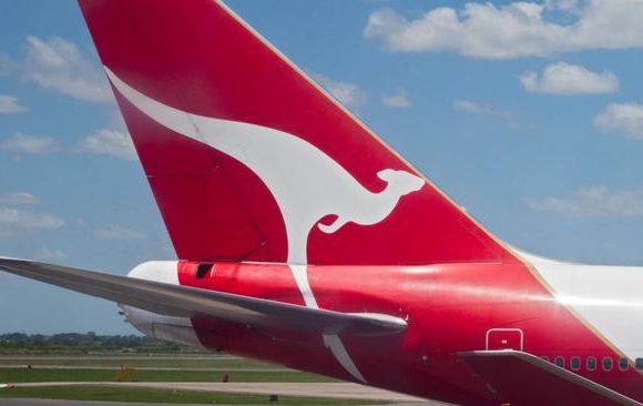 NSW Vic border: Reopening boosts flights between Sydney and Melbourne