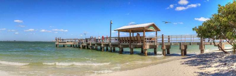11 things to do on Florida's Sanibel and Captiva islands