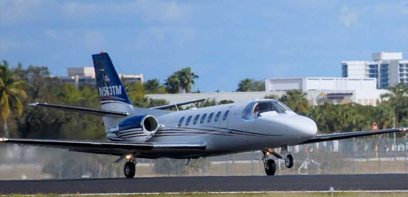 Private jet firm XO just added 15 aircraft to its fleet in a major fleet expansion that will help corner the new market of first-time private jet flyers