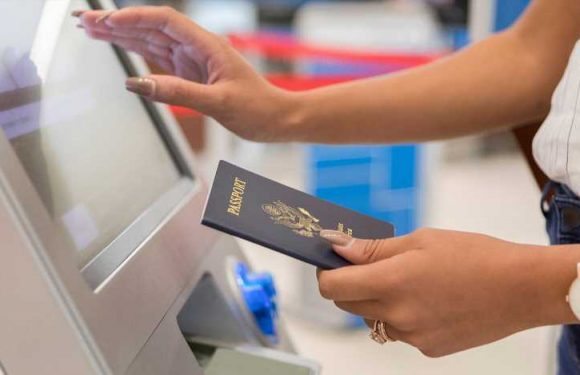 Everything You Need to Know About Renewing Your Passport During the Pandemic