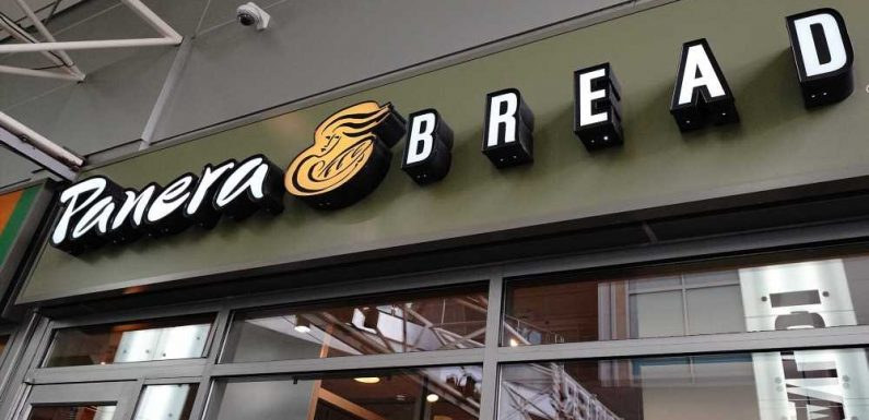 Panera Is Now Offering Beer, Wine, and Hard Seltzer at Select Locations