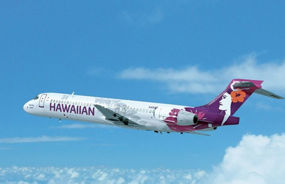 Hawaiian Airlines Is Letting Loyalty Members Swap Miles for Pre-travel COVID-19 Tests