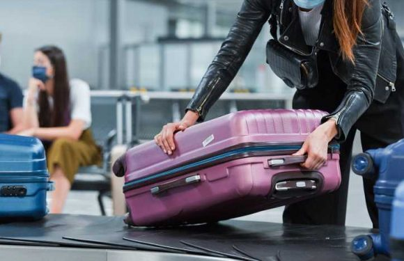 The U.S. Travel Association Updates COVID-19 Guidance so Americans Who Are Traveling Can Be Extra Safe