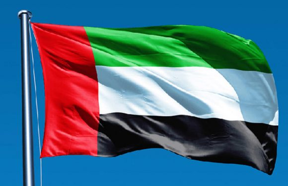 UAE says to open land border to Omanis from November 16