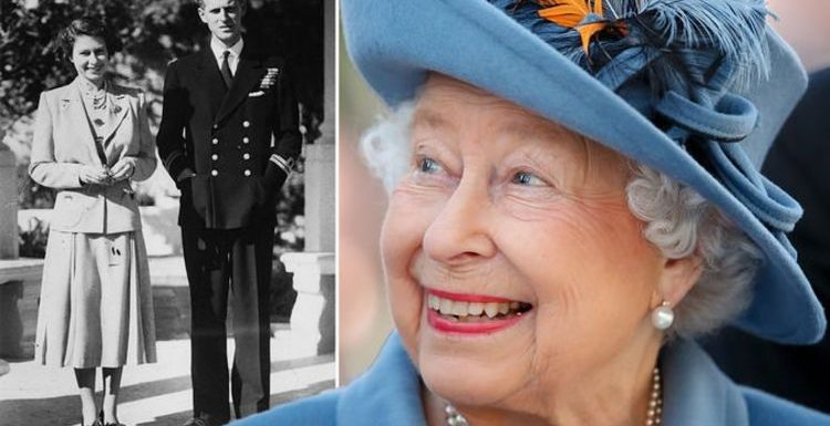 Queen Elizabeth and Prince Philip spent 'magical' days in Malta partying and picnicking