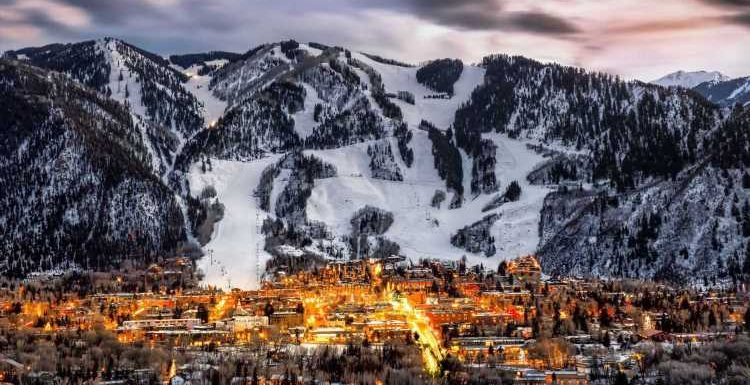 Where to Eat, Stay, and Play in Aspen, Colorado