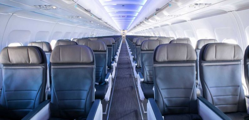 How Your Credit Card Can Get You an Airline Companion Ticket