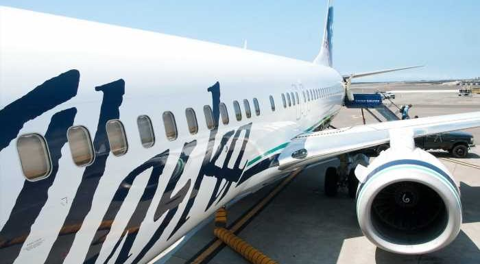 Hawaii from $55 one way: Alaska Airlines offering BOGO fares through 2021
