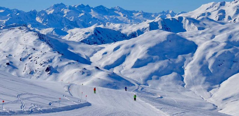 Eight lesser-known ski resorts to book for half term and Easter 2021