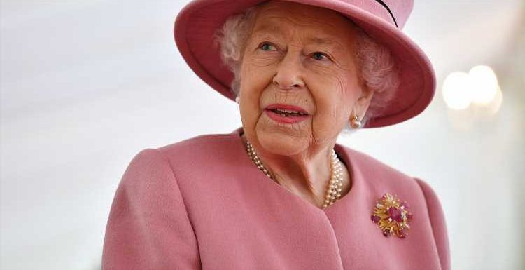 Queen Elizabeth's Annual Christmas Speech Will Be Available on Amazon Alexa