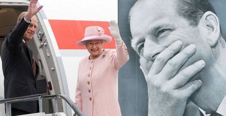 Prince Philip 'made worst possible public impression' on royal tour with finance blunder