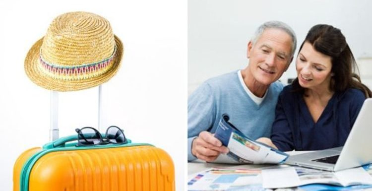 Should I book a holiday in 2021? Two experts give their opinion