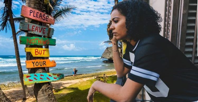 Barbados: British quarantine breaches for sex & parties may pose threat to travel corridor