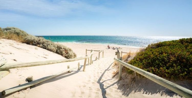 Travel news: Lockdown in Perth- virus hits hotel after 10-months COVID-19 free