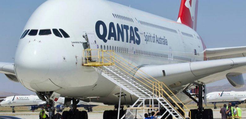 Covid 19 coronavirus: Australia hopes for 'more reciprocal' travel bubble with NZ