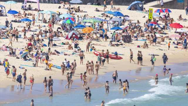 Most popular travel destinations in Australia and their worthy alternatives