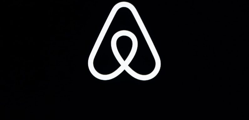 Airbnb bans Capitol rioters, plans precautions ahead of DC inauguration