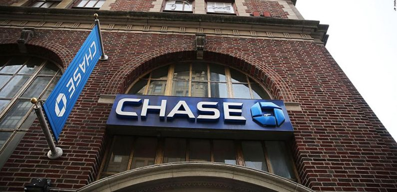 Best Chase credit cards of 2021