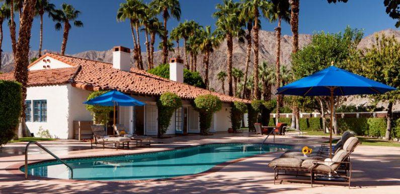 The Best Room At… La Quinta Resort