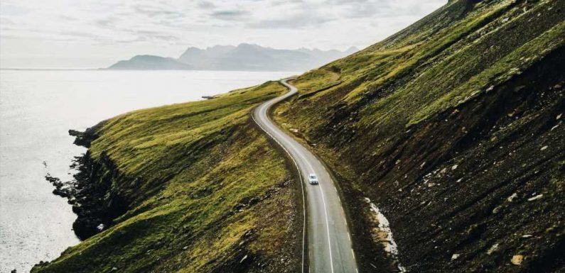 How Iceland Is Rethinking Tourism for the Long Haul