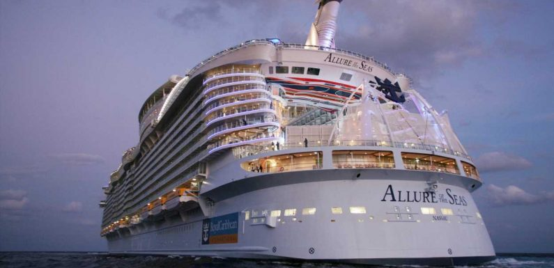 21 tips and tricks that will make your first cruise go smoothly