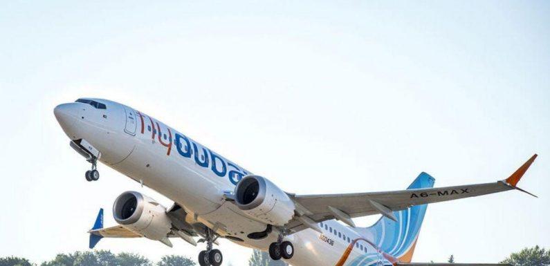 Flydubai announces plan to resume Qatar flights on January 26