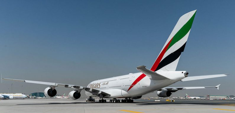 Emirates A380 premium economy debut is well timed, say experts