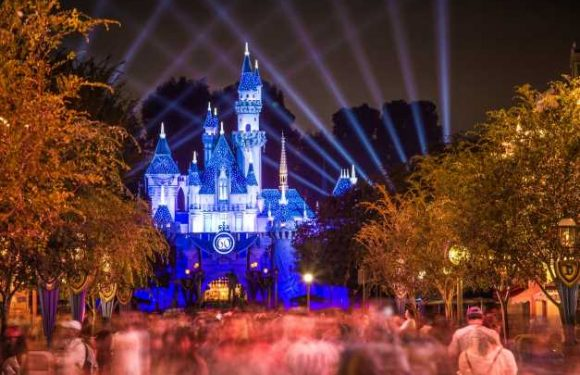 Disneyland is cancelling annual passes and issuing refunds