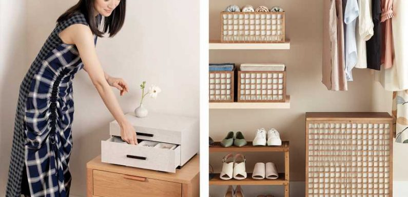 Marie Kondo's Simple Packing Tips Will Completely Change the Way You Travel