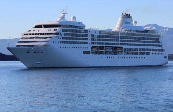 Regent Seven Seas Cruises Kicking Off 2021 With Complimentary Suite Upgrades, Extended Cancellations