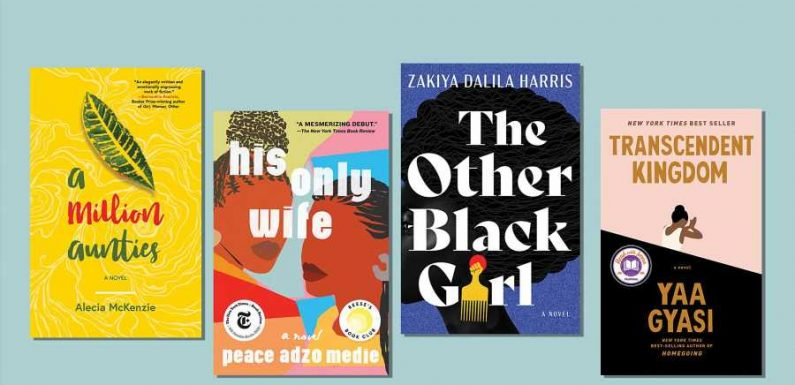 30 Travel-themed Books by Black Authors That Will Fuel Your Desire to See the World