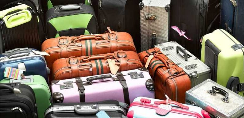 The Best Luggage Brands for Every Budget for 2021