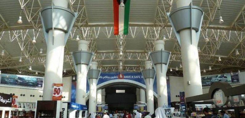 Kuwait to suspend flights to UK as Saudi demand soars