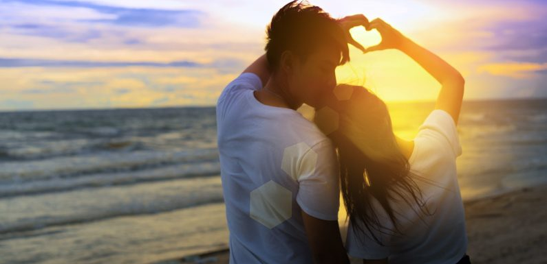 7 Valentine's Day travel deals to book now for travel later