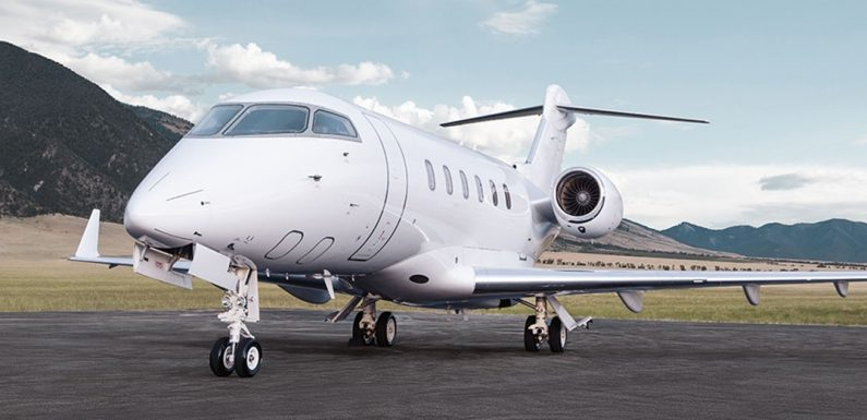 All the Ways to Fly Private, Starting at $100 Per Flight