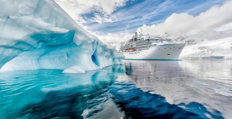 These Cruises Are Requiring COVID Vaccinations for All Guests
