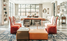 Historical to hipster: 24 of our favorite hotels in Austin, Texas
