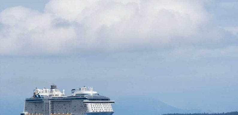 Alaska Officials Pledge to Find Solution for Cruises Following Canada Ban Extension