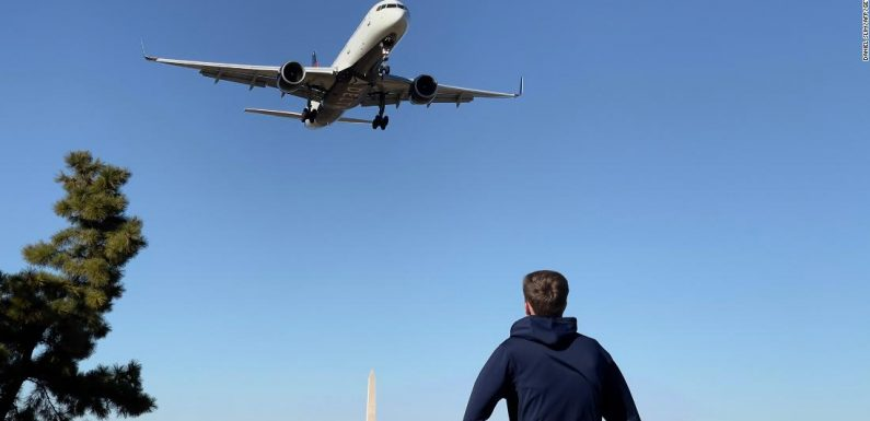 These stocks are set to benefit from a post-Covid travel rebound