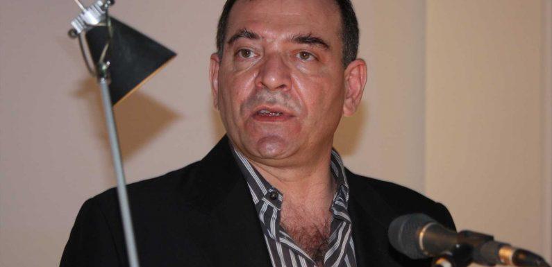 Prominent Hezbollah critic shot dead in southern Lebanon