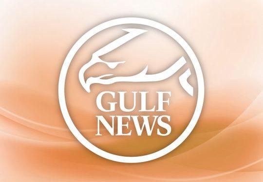 Dear Reader, Gulf News is innovating again