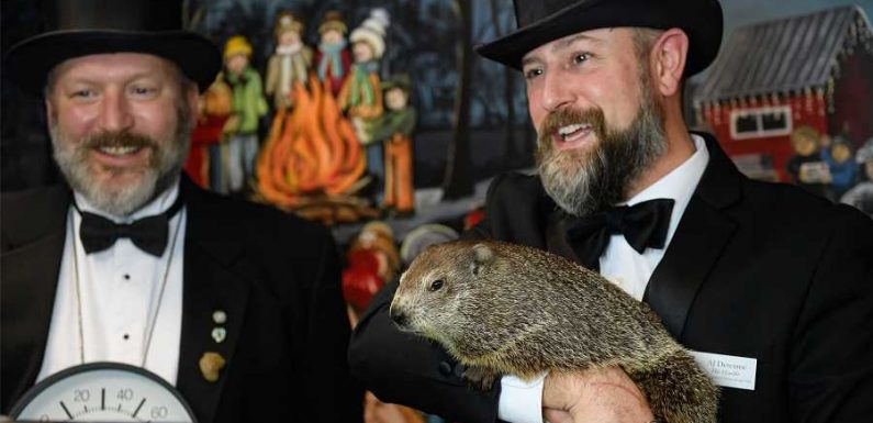 Punxsutawney Phil Wants You to Take Advantage of the Next Six Weeks of Winter With New Ski Trip Deals