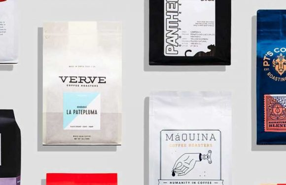 These Coffee Subscription Services Let You Try Blends From Around the World